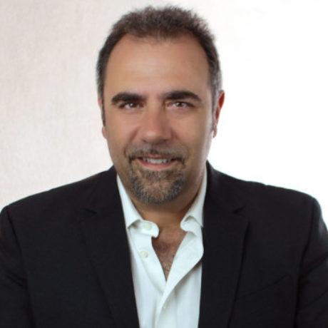 Foto del perfil de Luis Ramos